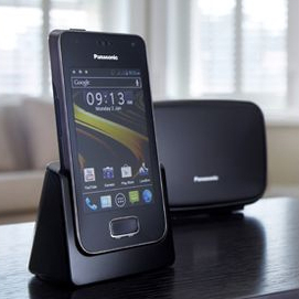 Panasonic KX-PRX120 - on home page.jpg
